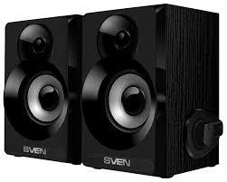 Компьютерная акустика <b>SVEN SPS</b>-<b>517</b> — купить и выбрать из ...