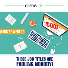 rozee pk s job website home facebook no automatic alt text available