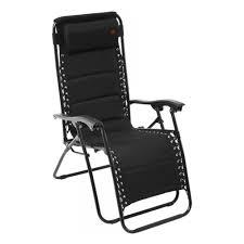 <b>Кресло</b>-шезлонг <b>складное GoGarden</b> SIESTA, 94x69x112 см ...