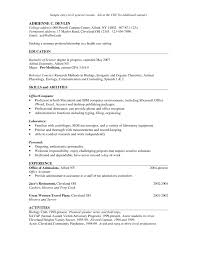 resume objective hostess resume sample host example air workbloom gallery of hostess resume objective