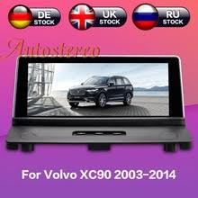 Buy <b>car stereo</b> volvo and get free shipping on AliExpress.com
