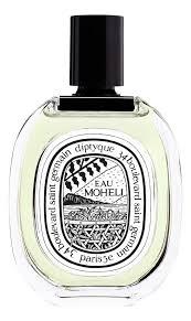 <b>Diptyque Eau Moheli</b> купить селективную парфюмерию для ...