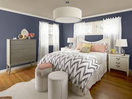 painting blue s beautiful brown simple and awesome painting blue bedrooms adorable color bedroom furniture beautiful painting white color