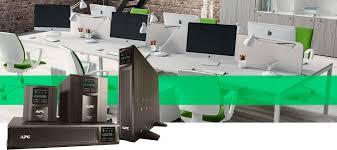 <b>ИБП APC Smart</b>-<b>UPS</b>