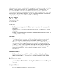 objective for dental assistant resume normal bmi chart objective for dental assistant resume 11 dental assistant resume sample 1 png