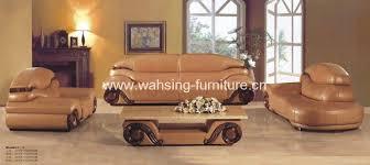 leather living room furniture sets antique royal solid wood furniture leather sofa set living room furniture antique living room furniture sets
