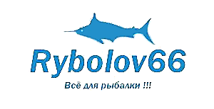 Плетёный шнур <b>ALLVEGA Ultimate</b>, <b>леска</b> плетёная