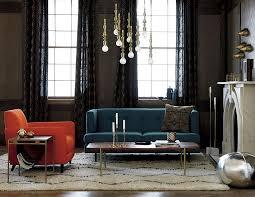 brass furniture lighting and decor cb2 swing arm brass wall