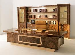 beautiful executive and presidential luxury office ra mobili concepts beautiful luxurious office chairs