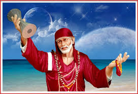 Image result for images of shirdi saibaba smiling