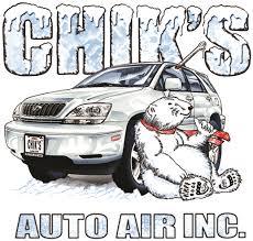 Safety Checks   Honolulu, <b>HI</b>   Chik's <b>Auto</b> Air