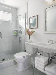 ideas mosaic tile bathroom floor