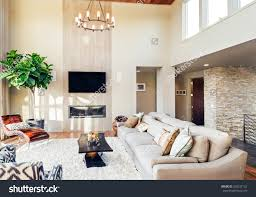 save to a lightbox beautiful living rooms living room