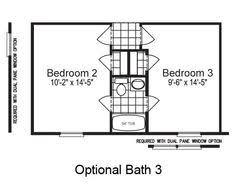 jill bathroom configuration optional: jack and jill bathroom configuration optional jack and jill bathroom arrangement