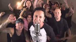 <b>SICK OF IT ALL</b> - Road Less Traveled (OFFICIAL VIDEO) - YouTube
