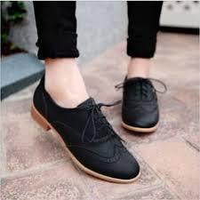 <b>Luca Grossi</b> Barclay Oxfords | Красивая <b>обувь</b> | <b>Обувь</b>