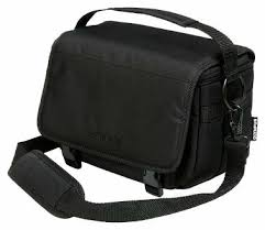 <b>Сумка</b> для фотокамеры <b>Olympus OM</b>-<b>D</b> Shoulder <b>Bag</b> L купить по ...