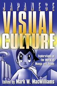 ese visual culture explorations in the world of manga and ese visual culture explorations in the world of manga and anime by kajarp issuu