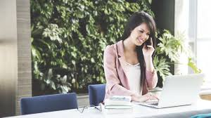 top 3 for women at work jobscan blog top 3 for women at work