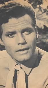 best images about book em danno jack o jack lord as stoney burke