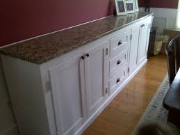 Built In Cabinets Dining Room 1000 Images About Custom Cabinetry On Pinterest Built In Buffet