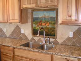 Granite Tile Kitchen Do It Yourself Countertops Granite Tile Countertop For Kitchen