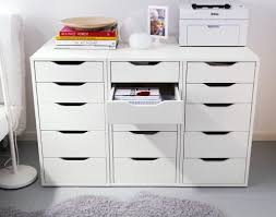 ikea fan favorite alex drawer unit this little drawer unit is great for organizing cheap office furniture ikea