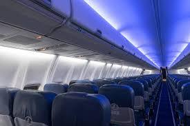 amazing aircraft interior lighting best 2 interior led mood lighting best mood lighting