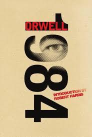 novel essays  1984 novel essays