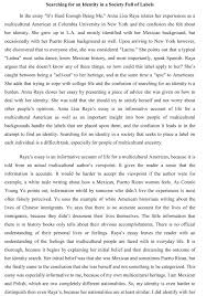 poetic essay examples literary analysis essay example high school  synthesis essay topics macbeth essay examples my career goals explanation essay sample explanation paper example statutory