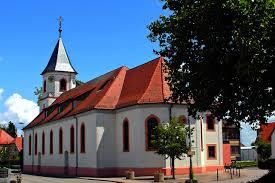 Elchesheim-Illingen