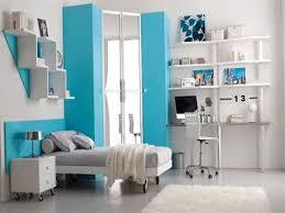 Turquoise Bedroom Teens Room Breathtaking Teen Bedroom Design With Turquoise