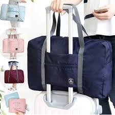 <b>Travel Duffle</b> & Weekend <b>Bags</b> | Walmart Canada
