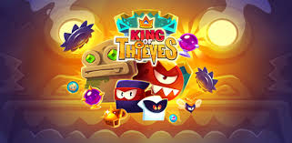 <b>King</b> of Thieves - Apps on Google Play