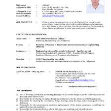 resume  best resume layout  corezume coresume  latest resume format latest resume layout best resume format my latest cv by
