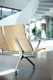 avant actiu furniture bench actiu furniture