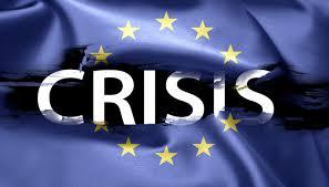 Resultado de imagen de Crisis Capitalista Europea