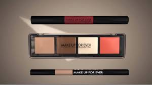 <b>MAKE UP FOR EVER</b> - Pro Sculpting Factory | Facebook