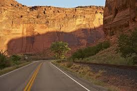 Utah State Minimum Car Insurance | Cheap Auto Insurance | SafeAuto