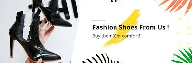 ry-ladiesshoes Store - Small Orders Online Store, Hot Selling and ...
