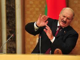 Геращенко запретили въезд в Беларусь, чтобы сорвать обмен пленными, - Безсмертный - Цензор.НЕТ 5964