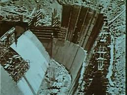 「hoover dam pictures」の画像検索結果
