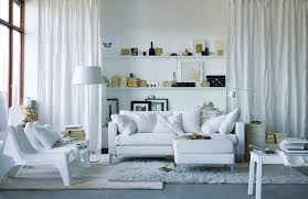 Товары SWEET HOME Lipetsk <b>IKEA</b>  <b>ИКЕА</b> Липецк – 18 товаров ...