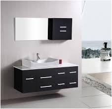 White Bathroom Units Interior Modern White Bathroom Vanity Ideas Wood Bathroom