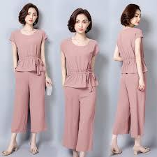 <b>YICIYA</b> 2019 <b>pink 2</b> piece set <b>outfit</b> tracksuit sportswear co-ord set ...
