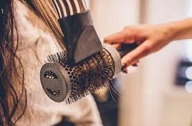 Термозащита для волос [виды, рейтинг лучших, как выбрать ...