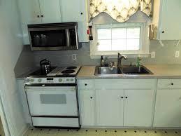 green kitchen cb
