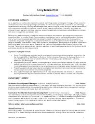 telecom resume resume and cover letters telecom resume examples