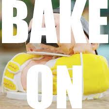 Bake On