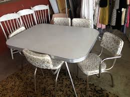 Acrylic Dining Room Chairs Acrylic Dining Room Table Is Also A Kind Of White Dining Room Set